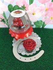solvang bakery cupcake