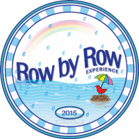 row medallion 2015