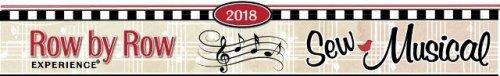 2018 row graphic