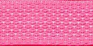 Lt Pink Webbing - AD 150