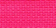 Neon Pink Webbing - AD 175