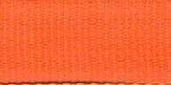 Orange Webbing - AD 750