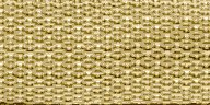 Taupe Webbing - AD 820