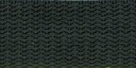 Black Webbing - XL 002