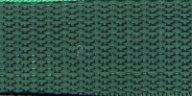 Dark Green Webbing - XL 526