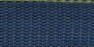 Navy Webbing - XL 620