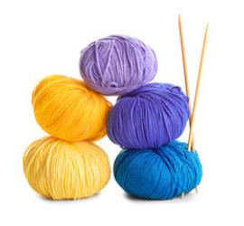 Yarn 300 Count