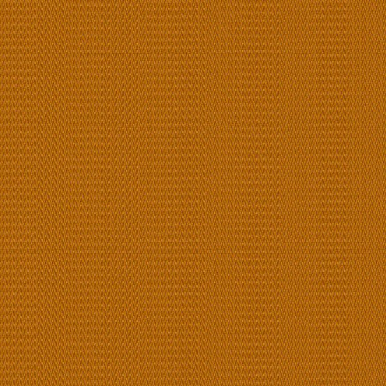 Elegant Burlap in Orange