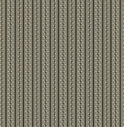 Weeping Willows - Stripe