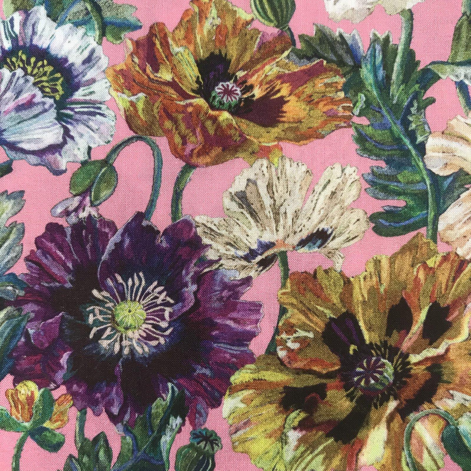 Poppy Amelie