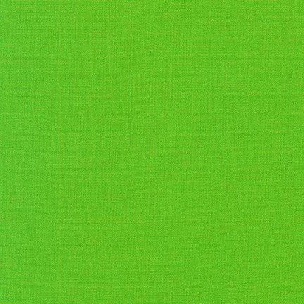 Parrot - Kona Cotton Solid