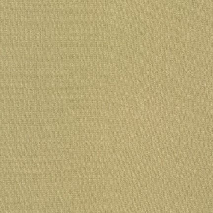 Parsley - Kona Cotton Solid