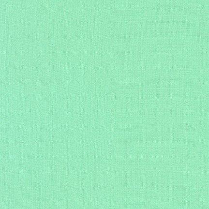 Pond - Kona Cotton Solid