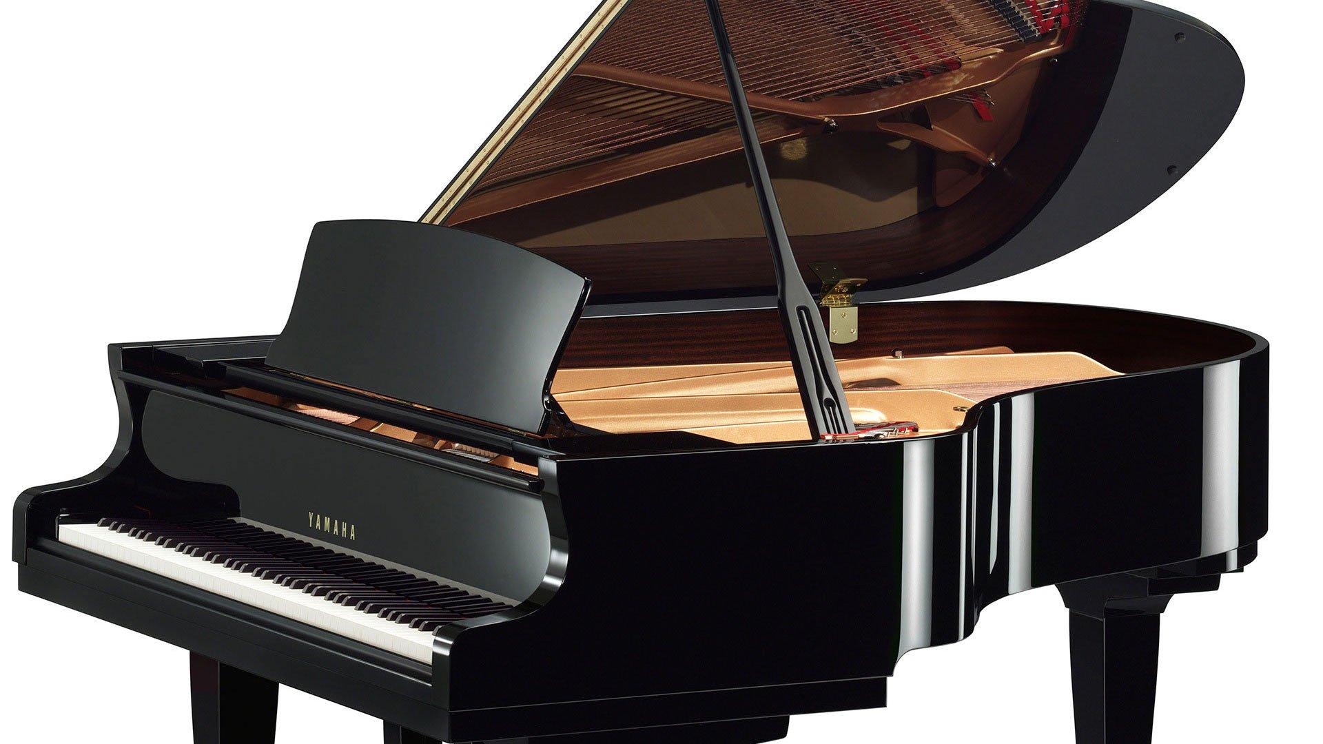 Yamaha Disklavier DS3XENPRO