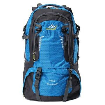 25g Backpack - Blue