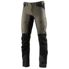 Durable Men's Pants