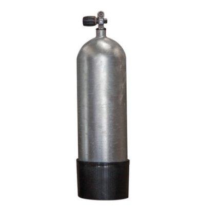 Tank (Aluminum 80CF)