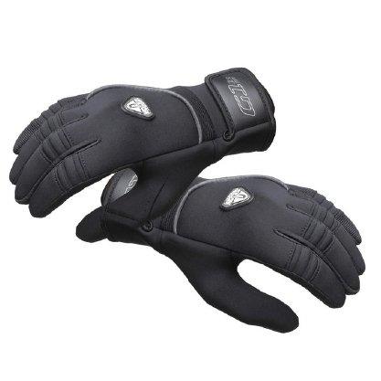Rental: Gloves