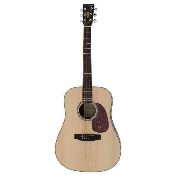 Crossroads Acoustic Electric Guitar