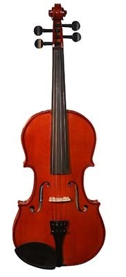 DiPalo Deluxe Violin #HD-V21