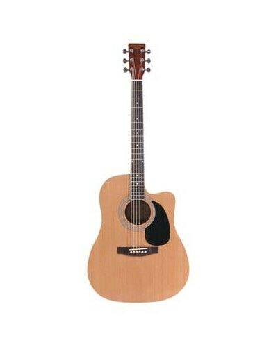 Stadium Electric Acoustic Guitar