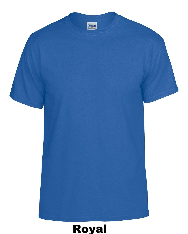 Gildan Customizable Proud Cheer Dad T-Shirt