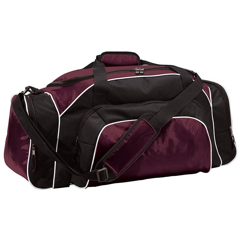 Holloway Verona V Tournament Duffle Bag