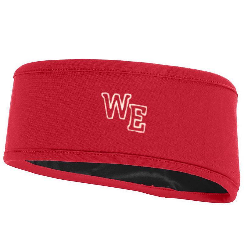 Augusta West Essex Reversible Headband