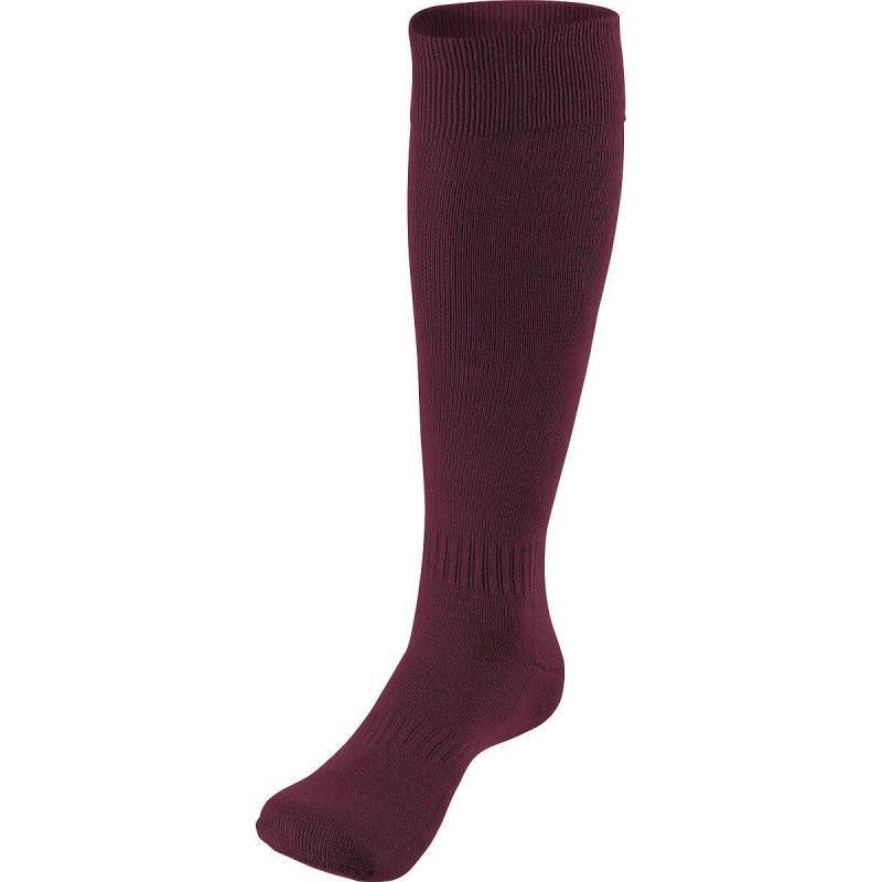 Holloway Compete Sock