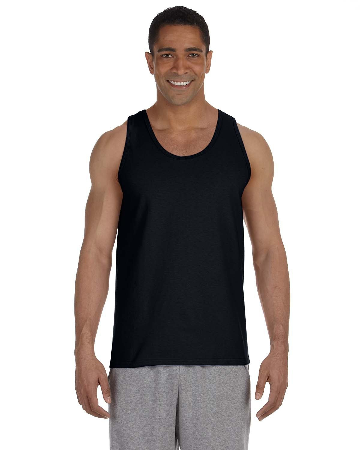 Gildan Adult Ultra Cotton® Tank