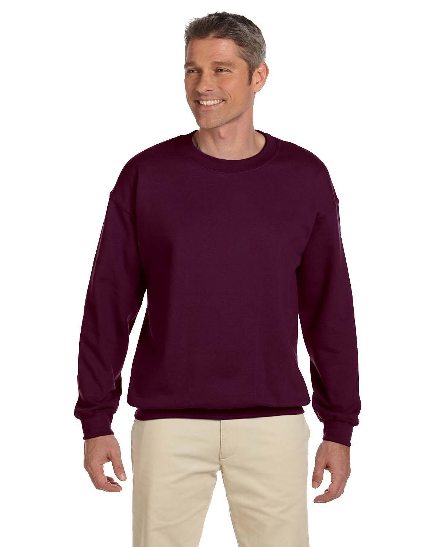 Hanes Ultimate Cotton®  Fleece Crew