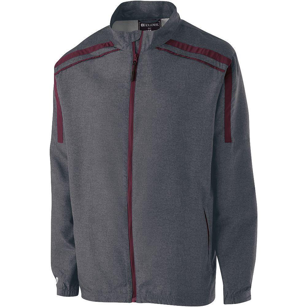 Holloway Raider Lightweight Jacket