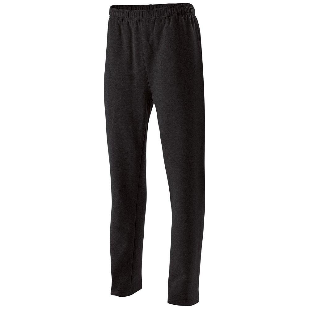 Holloway 60/40 Fleece Pant