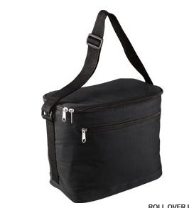 Cooler - 12 pack