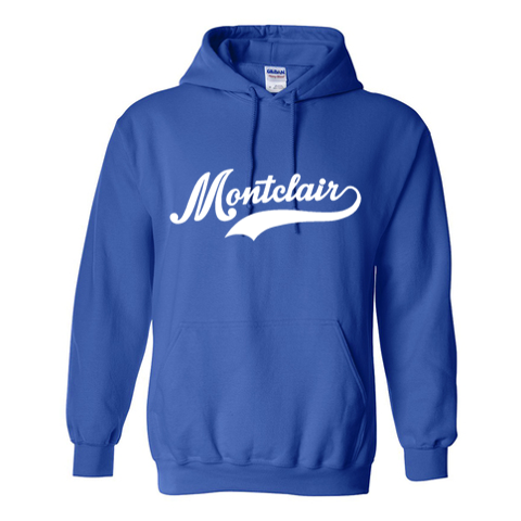 Gildan Montclair Sweatshirt