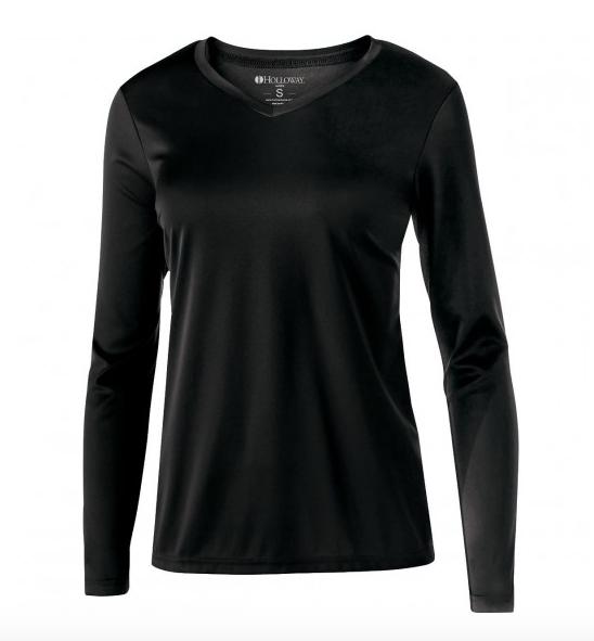 Holloway Women's Spark Shirt