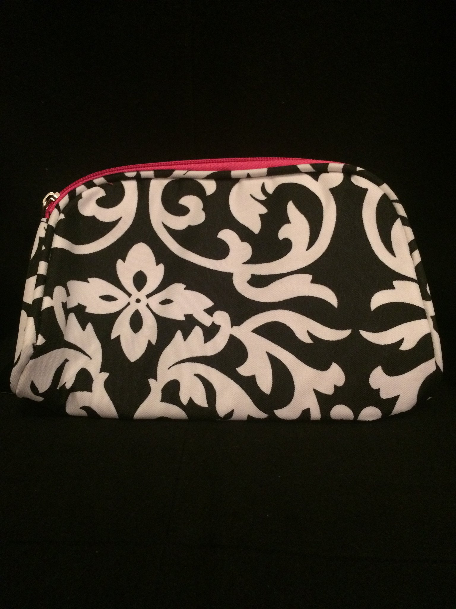Stylish Cosmetic Pouch
