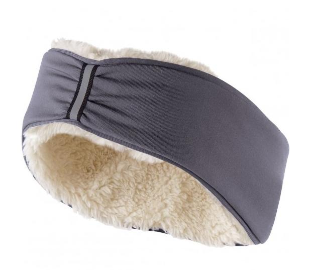 Holloway Ridge Headband