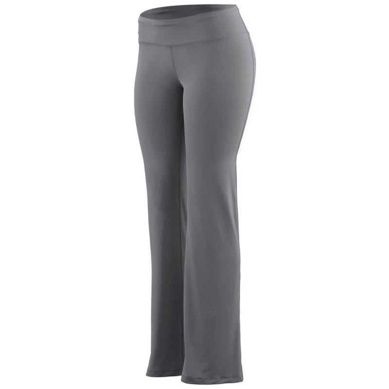 Augusta Ladies Poly/Spandex Pant