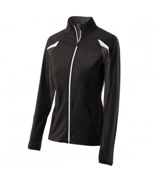 Holloway Womens' Tumble Jacket
