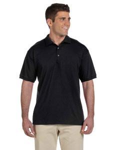 Gildan Ultra Cotton® 6 oz. Jersey Polo