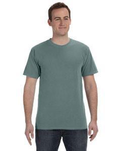 Authentic Pigment Short-Sleeve T-Shirt