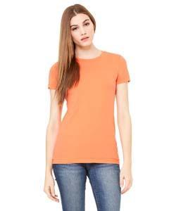 Bella + Canvas Ladies The Favorite T-Shirt