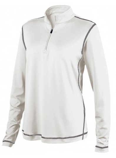 Holloway Conditioning Top-Ladies