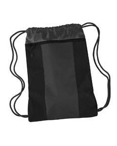 Team 365 Team Cinch Bag
