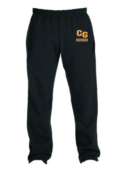 Sweatpants Cedar Grove Athletics