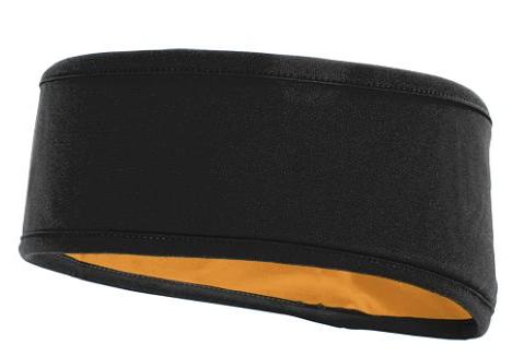 Augusta Reversible Headband