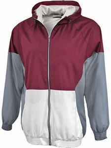 Pennant Trident Jacket