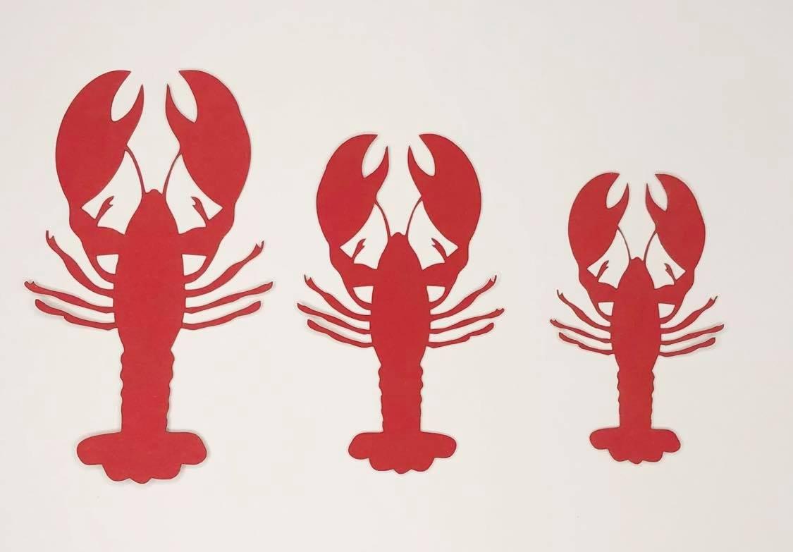 Crawfish 3PACK