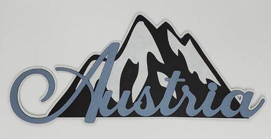 Austria Title